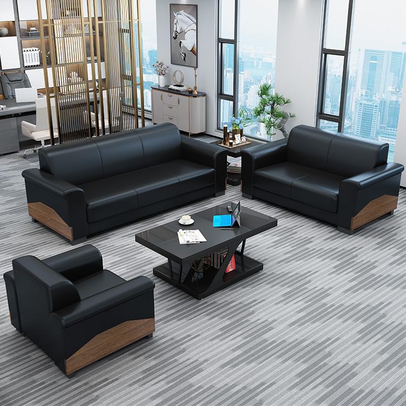 Мягкая мебель для офиса Артикул 620411175245