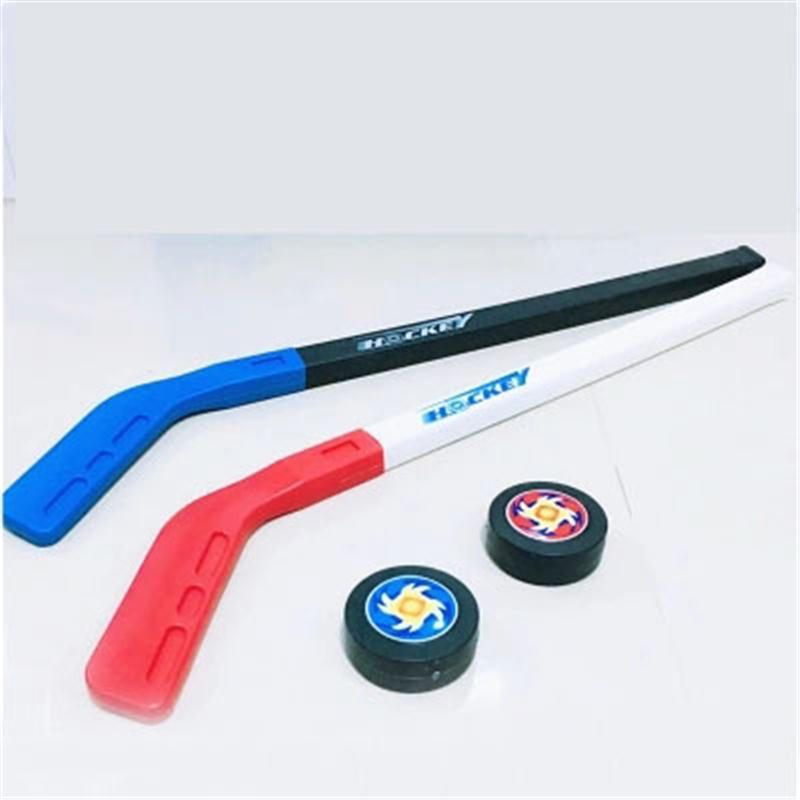 Детские игрушки / Товары для активного отдыха Артикул 606428516194
