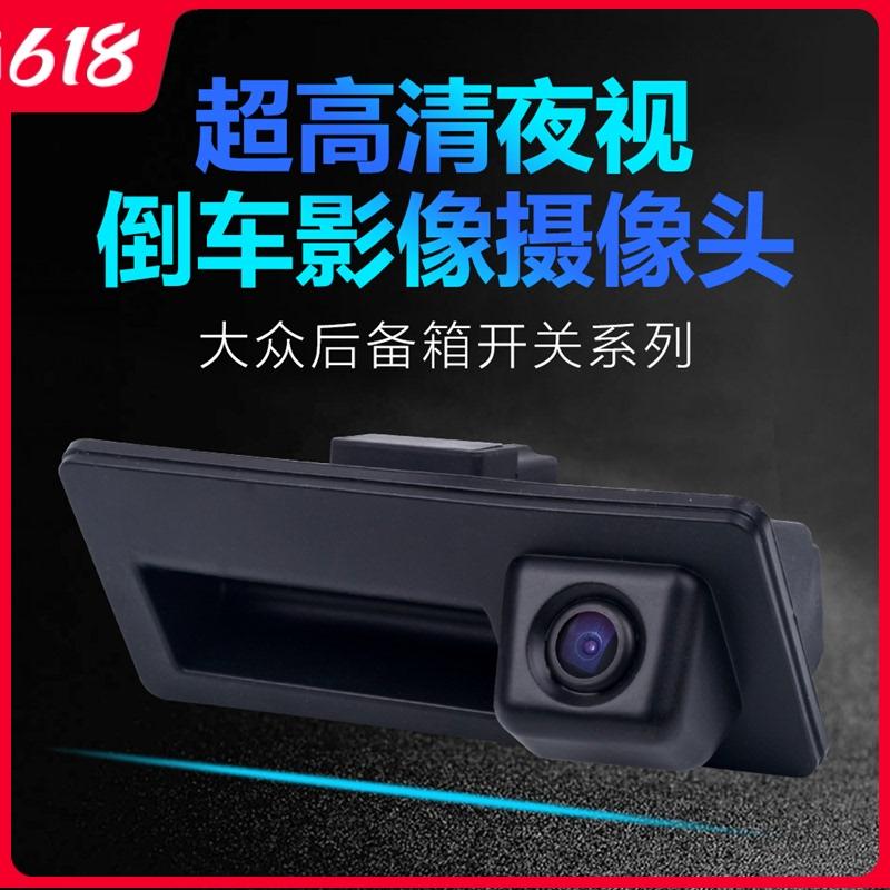 Веб-камеры Артикул 40072346615