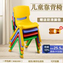 凳子BB安迪洛高腳椅子寶寶餐椅兒童吃飯椅安全座椅宜家國內代購