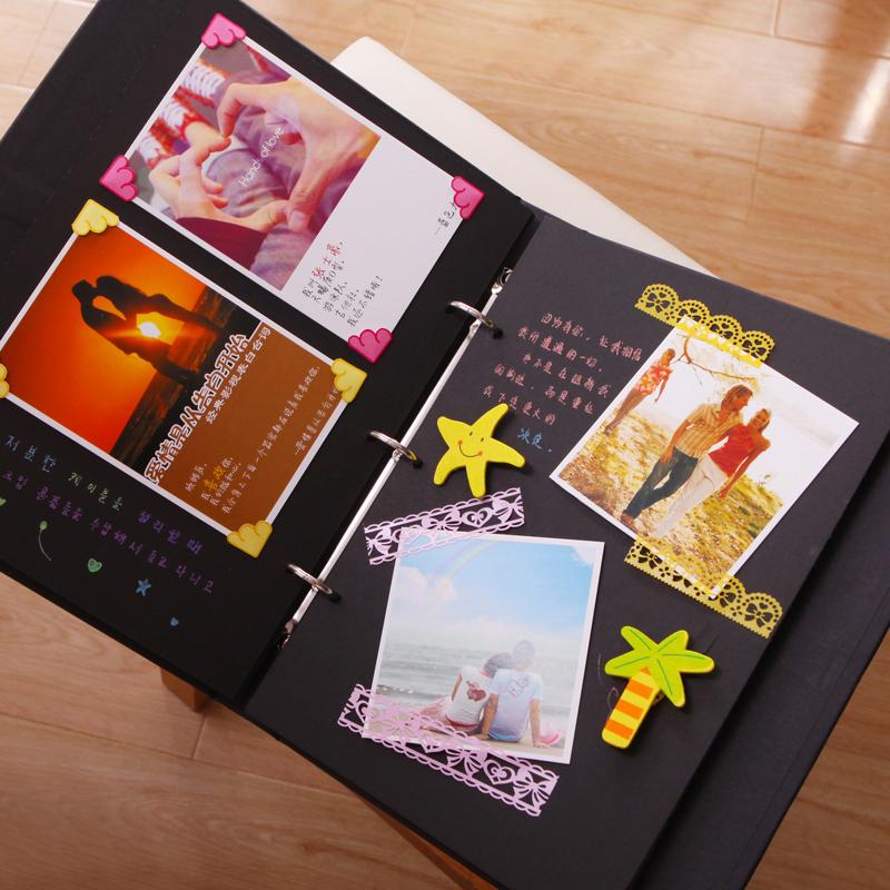 Детские фотоальбомы Артикул 40144651505