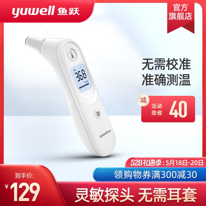 Детские термометры Артикул 604500990929