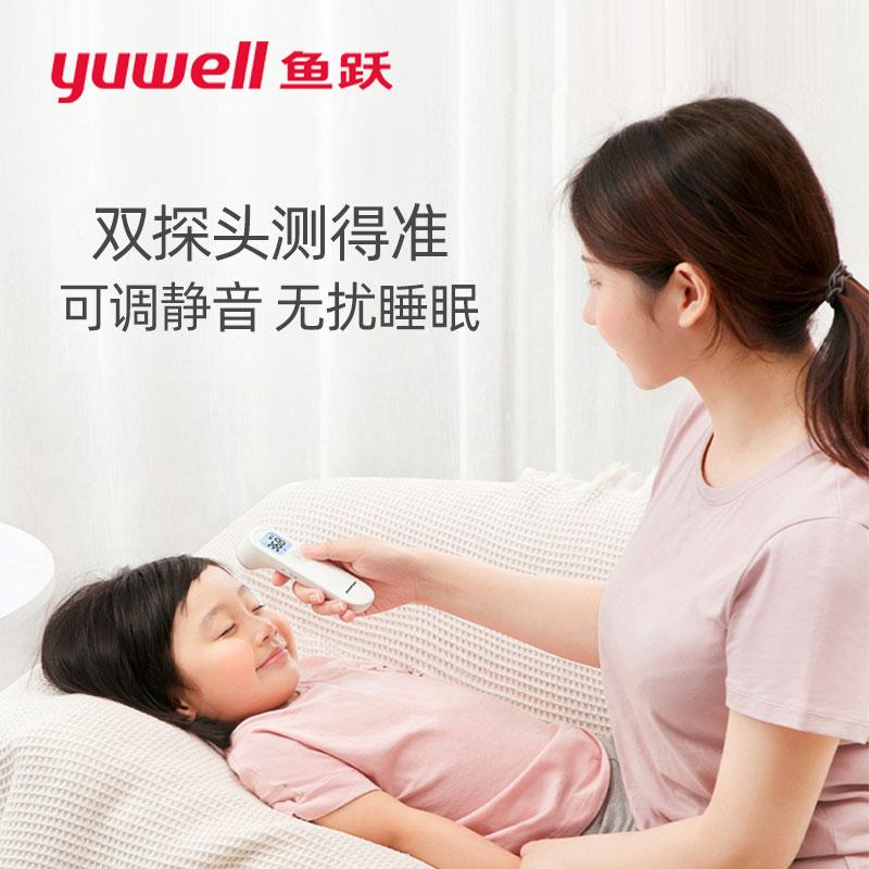 Детские термометры Артикул 594454689448