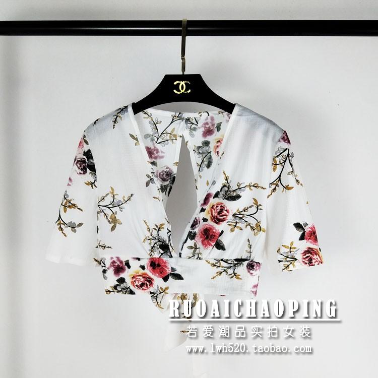 10067外贸披肩小外套夏季短袖罩衫