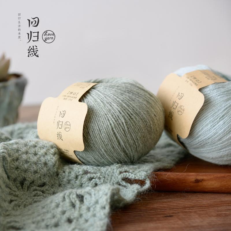 Пряжа для машинного вязания Артикул 42635430101