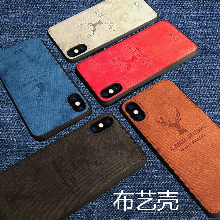 人気シリーズのアップル8 plus 6 S iPhone 6 Splusムーブメント携帯ケースの皮保護ソフトカバー