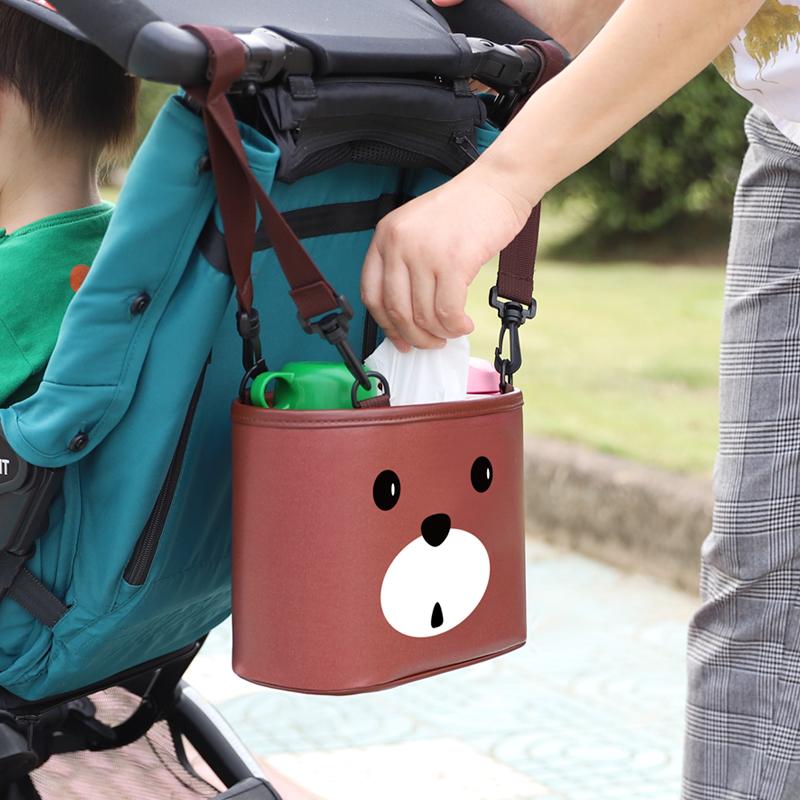 Детские товары для путешествий Артикул 598421551144