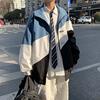 春季韩版潮流宽松学生帅气潮牌夹克好不好