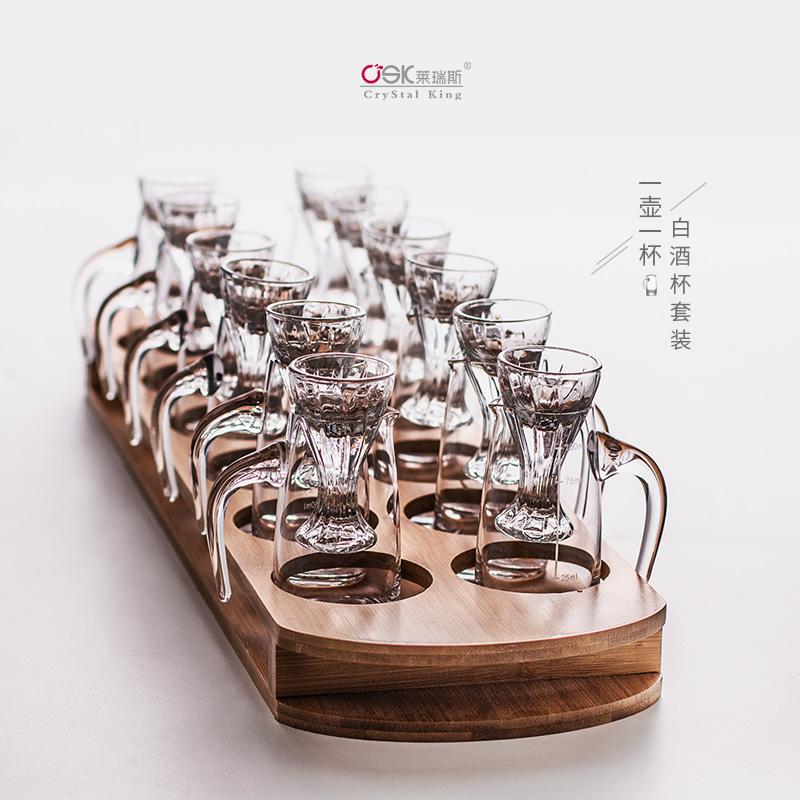 Наборы для вина Артикул 615659017810
