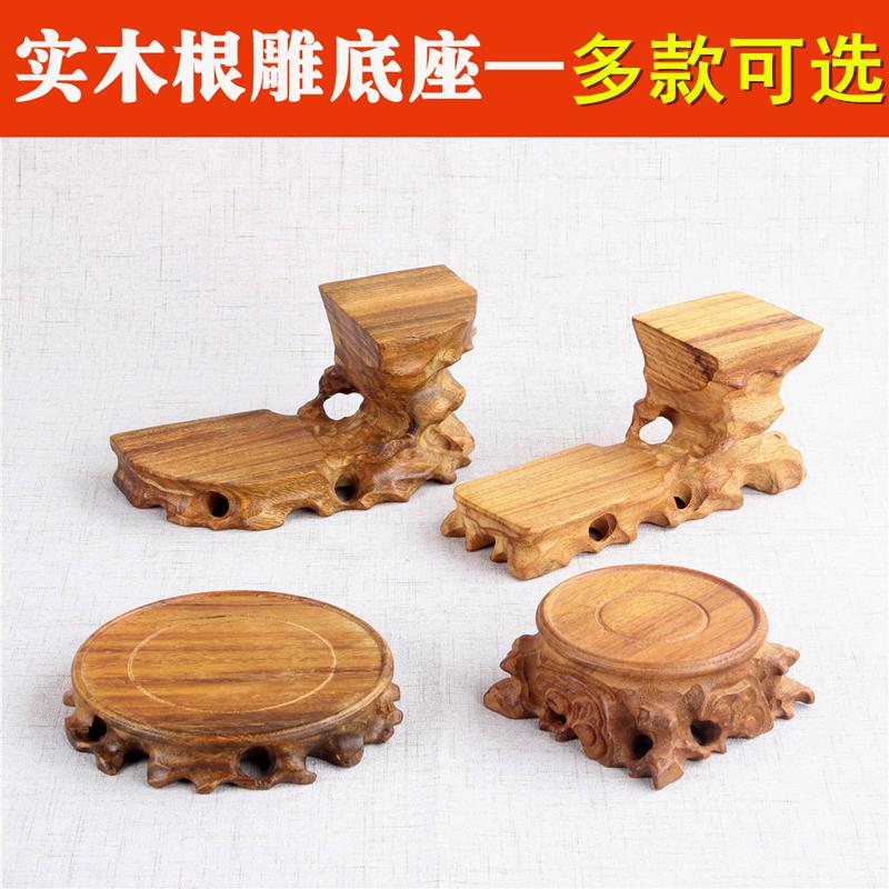 Сувенирные камни Артикул 603212918553