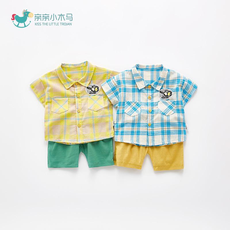 Одежда для младенцев Артикул 615364824602