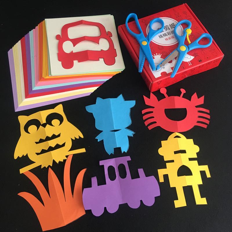 Оригами Артикул 563221131718