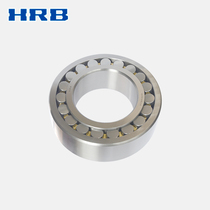 HRB 22236 CA Harbin bearing flagship store inner diameter 180mm outer diameter 320mm thick 86mm