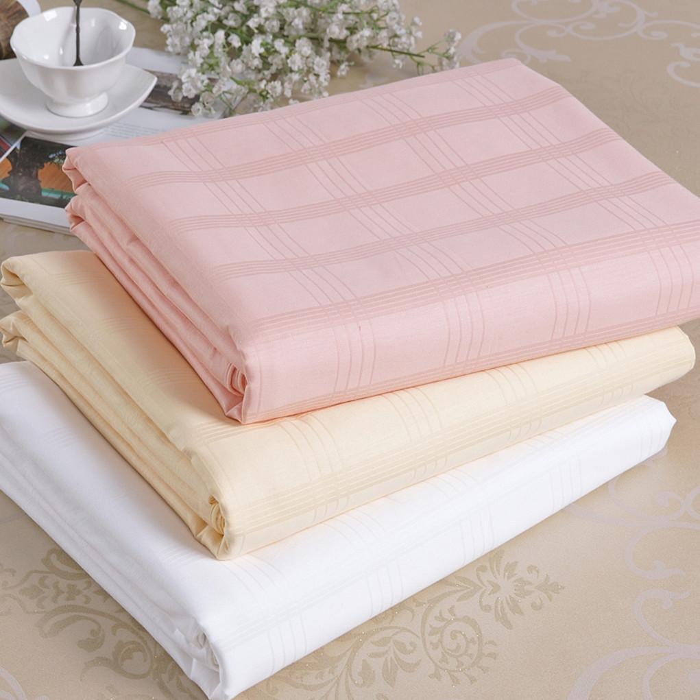 纯棉被芯内胆套被套 单件全棉高密棉胎棉絮垫被套褥子套双人被罩