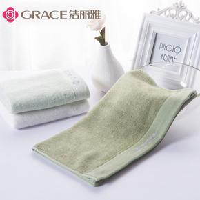 Чистый изысканный бамбук пульпа бамбуковые волокна полотенце для взрослых домой мягкий любители тряпка для мытья посуды сухие волосы абсорбент мыть полотенце, цена 137 руб