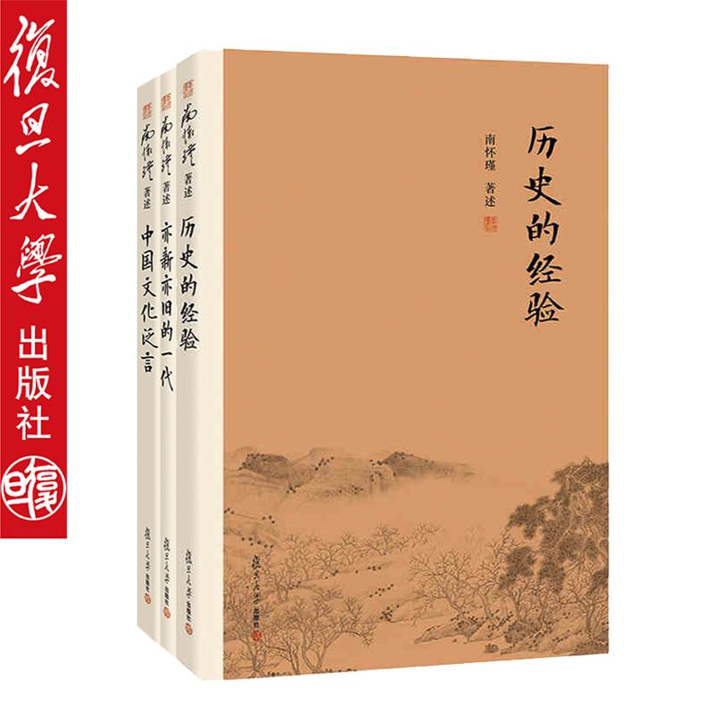 Философия и религия Артикул 594562357120