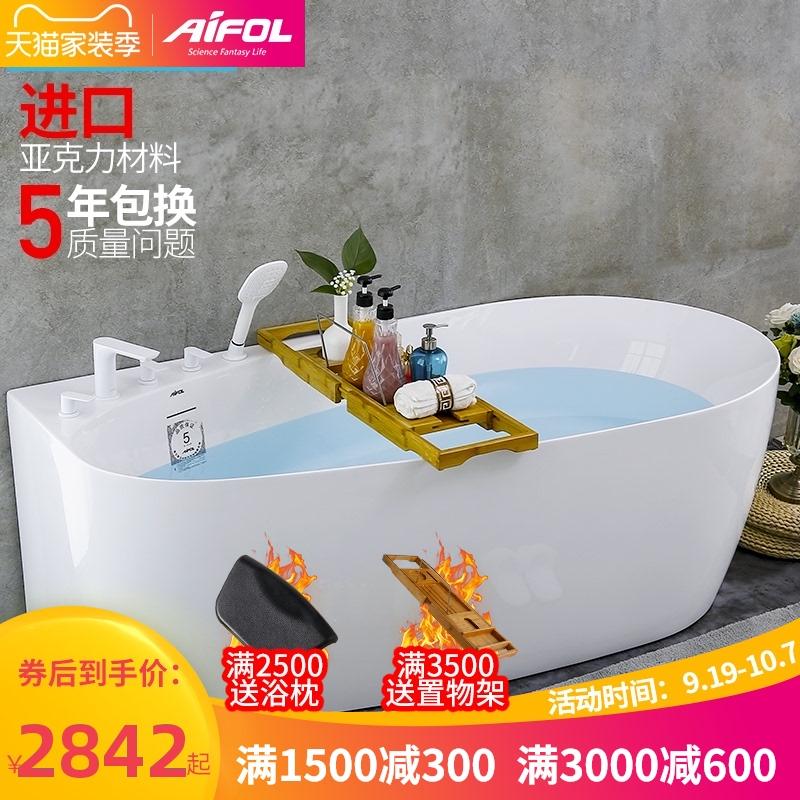 Фурнитура для ванной Артикул 615067940709
