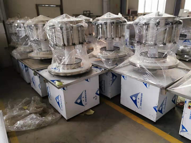 酒水自动小型全自动灌装机液体灌装机半自动饮料灌装机家用新款