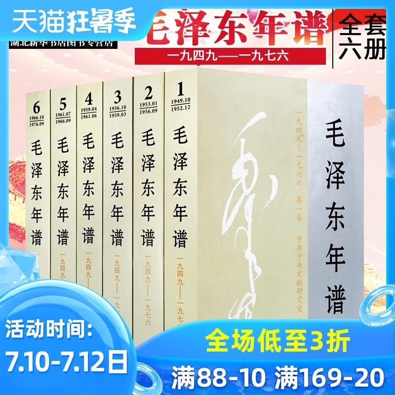 Книги Артикул 560498622637
