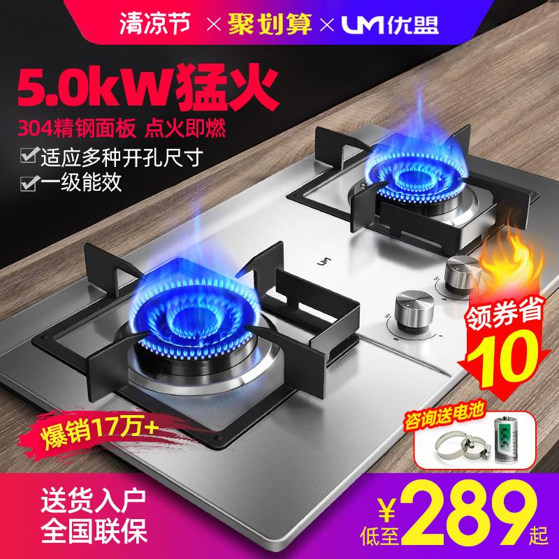 Газовые плиты Артикул 45178420520