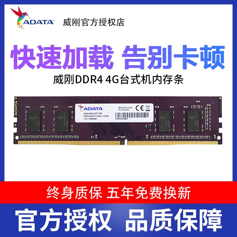 Оперативная память Артикул 575350153997