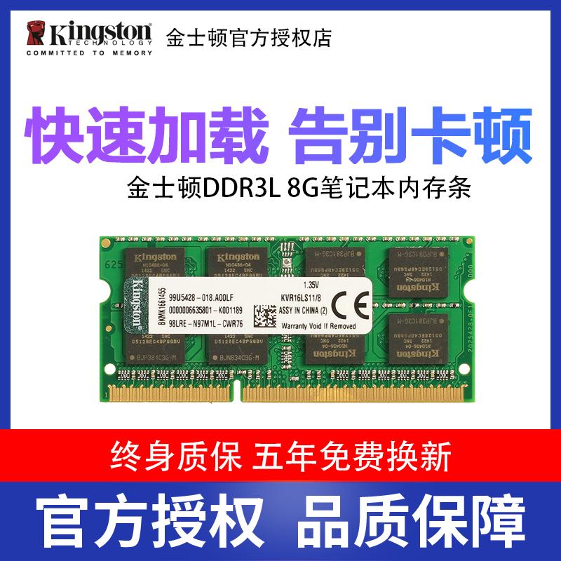 Оперативная память для ноутбуков Артикул 535568802107