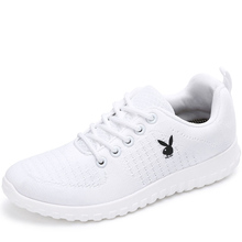 Playboy Sports Shoes Women's Summer Shoes