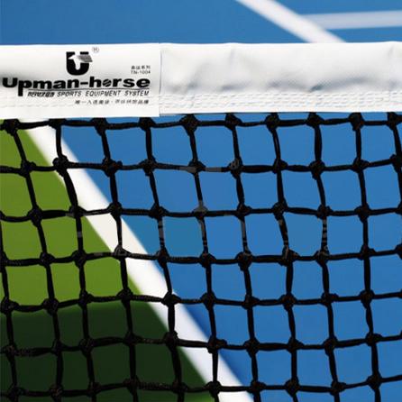 Только херши конкуренция тип теннис сетевой стандарт квази- теннис поле в сети оккупация теннис обучение сайт использование