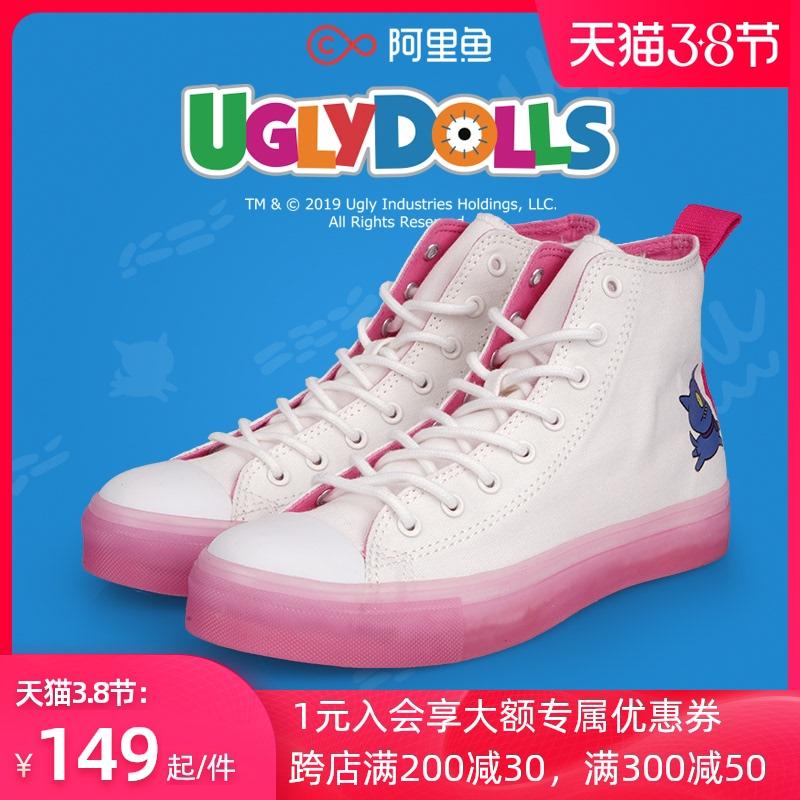 Женская обувь Артикул 600211479222