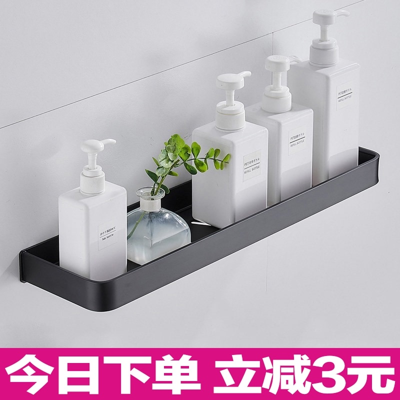 Полки для ванной комнаты Артикул 604583919102