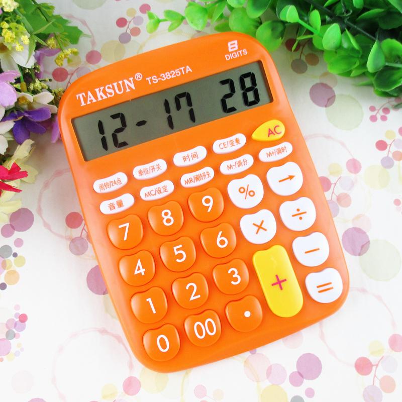 Калькуляторы Артикул 539532116360