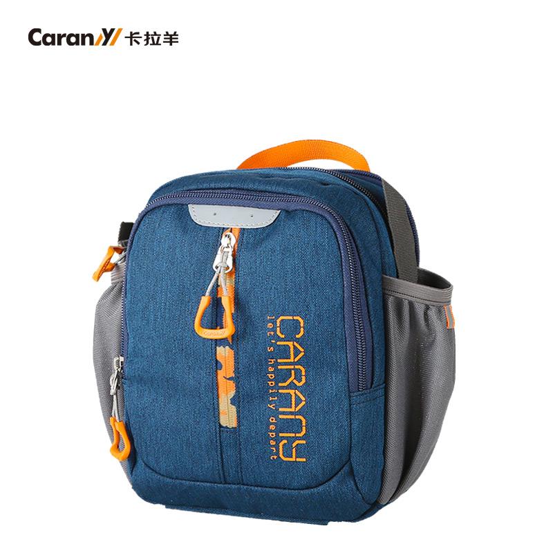 Мужские сумки / Мужские рюкзаки Артикул 581846667638