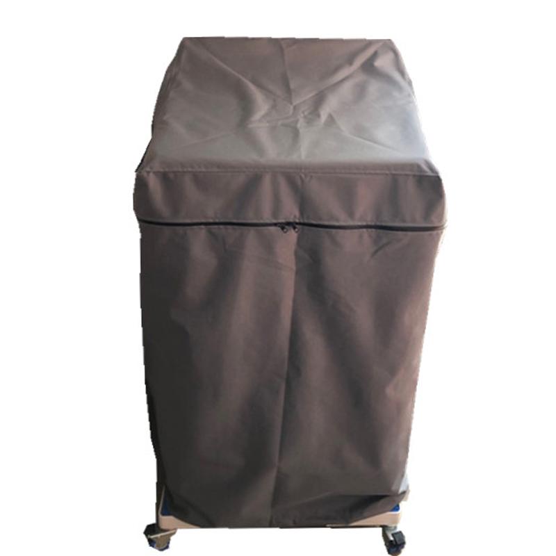 防塵カバーソファカバー防雨カバー保護カバー防水カバー日焼け止めカバー洗濯機カバーをカスタマイズしてください。