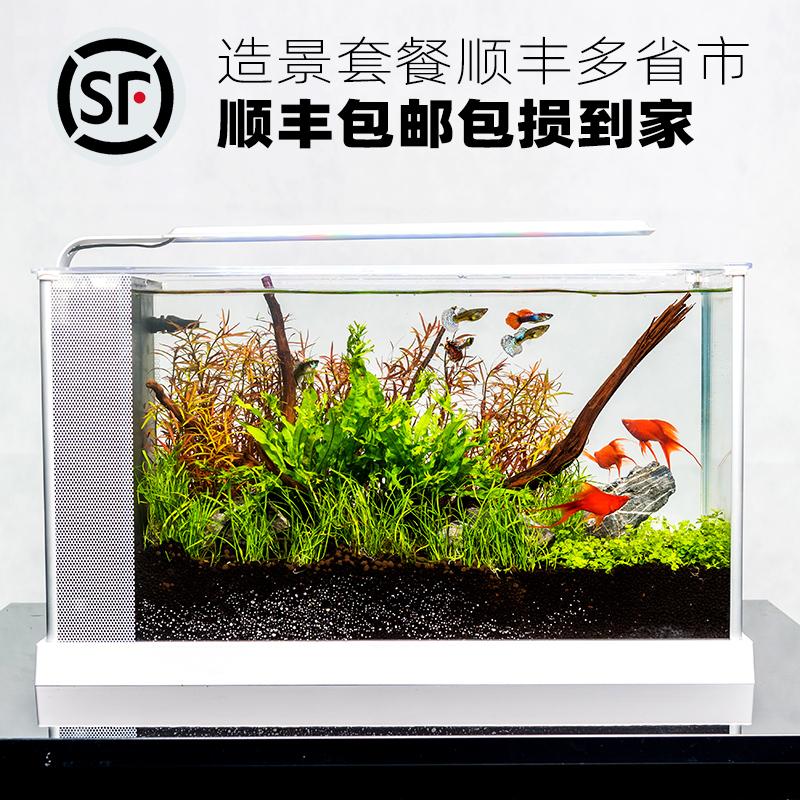 Сопутствующие товары для аквариума Артикул 550002860926