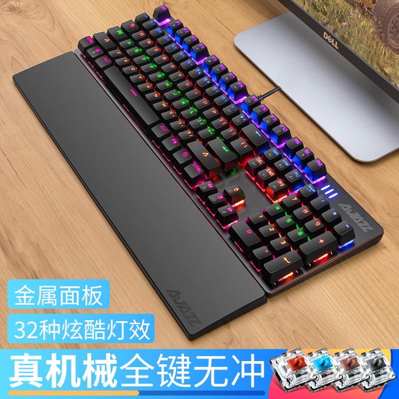 Клавиатуры Артикул 535725913663