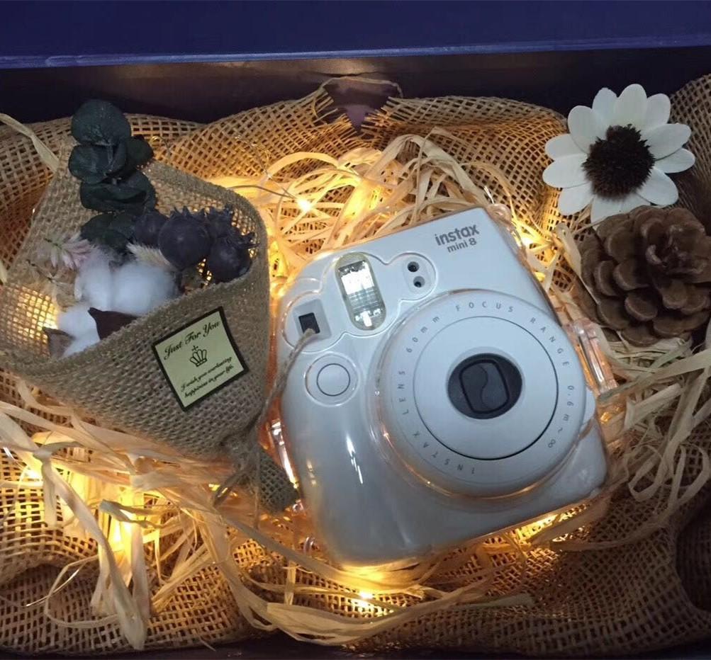 Фотокамеры Артикул 35862321458