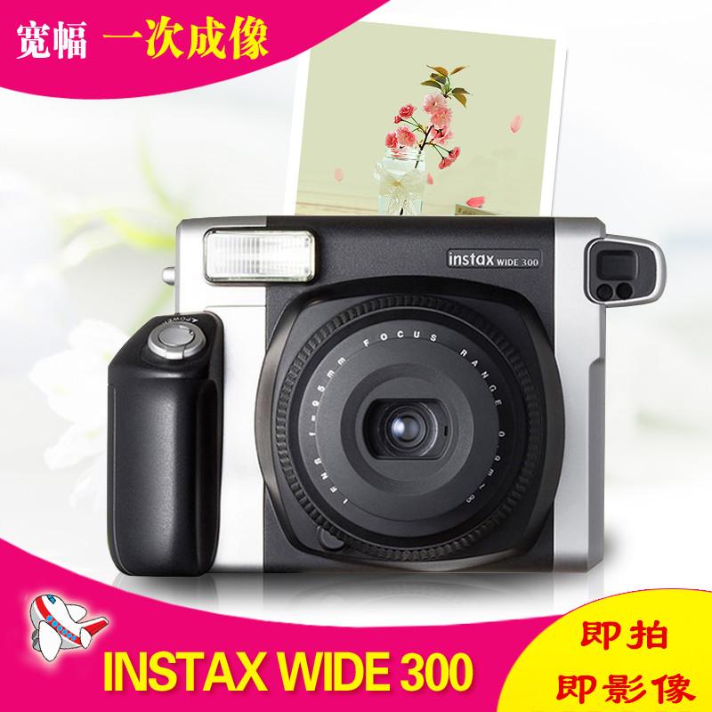 Фотокамеры Артикул 12856220753