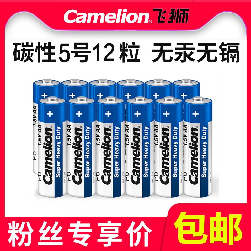 Батареи / Блоки питания Артикул 596945960209