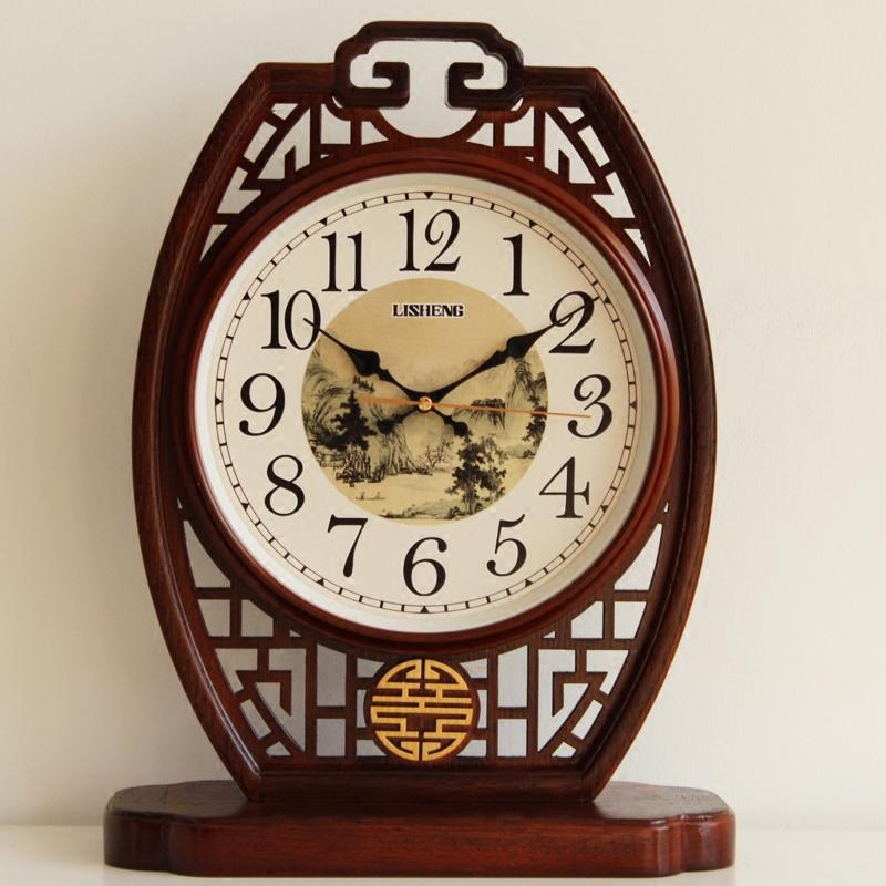Настольные часы Артикул 563030556849