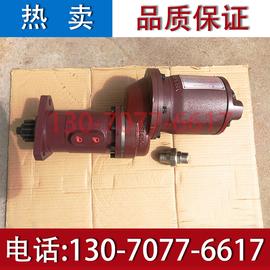潍柴8170柴油机  气马达  气起动机 船舶配件    原装图片