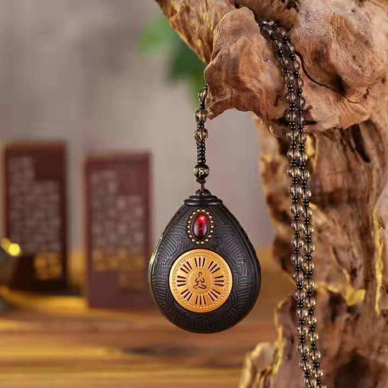 Устройства для медитации Артикул 582677394848