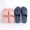 2021年新款女夏室内防滑厚底凉拖鞋好用吗?