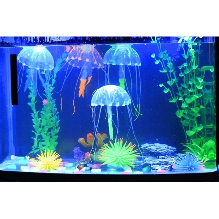 Дополнительные товары для аквариума Артикул 591461465298