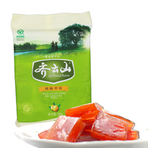 Qi Yunshan South JuJube cake 300g*3 bag Jiangxi specialty Ganzhou Pastry Casual snack jujube products snacks