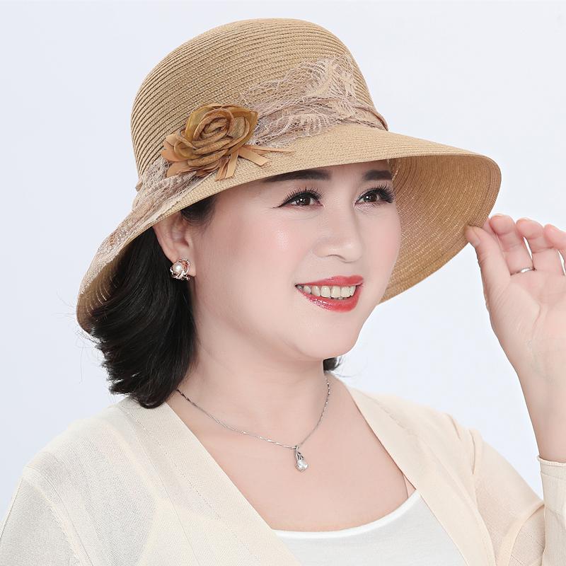 Женские шляпки Артикул 590392146817