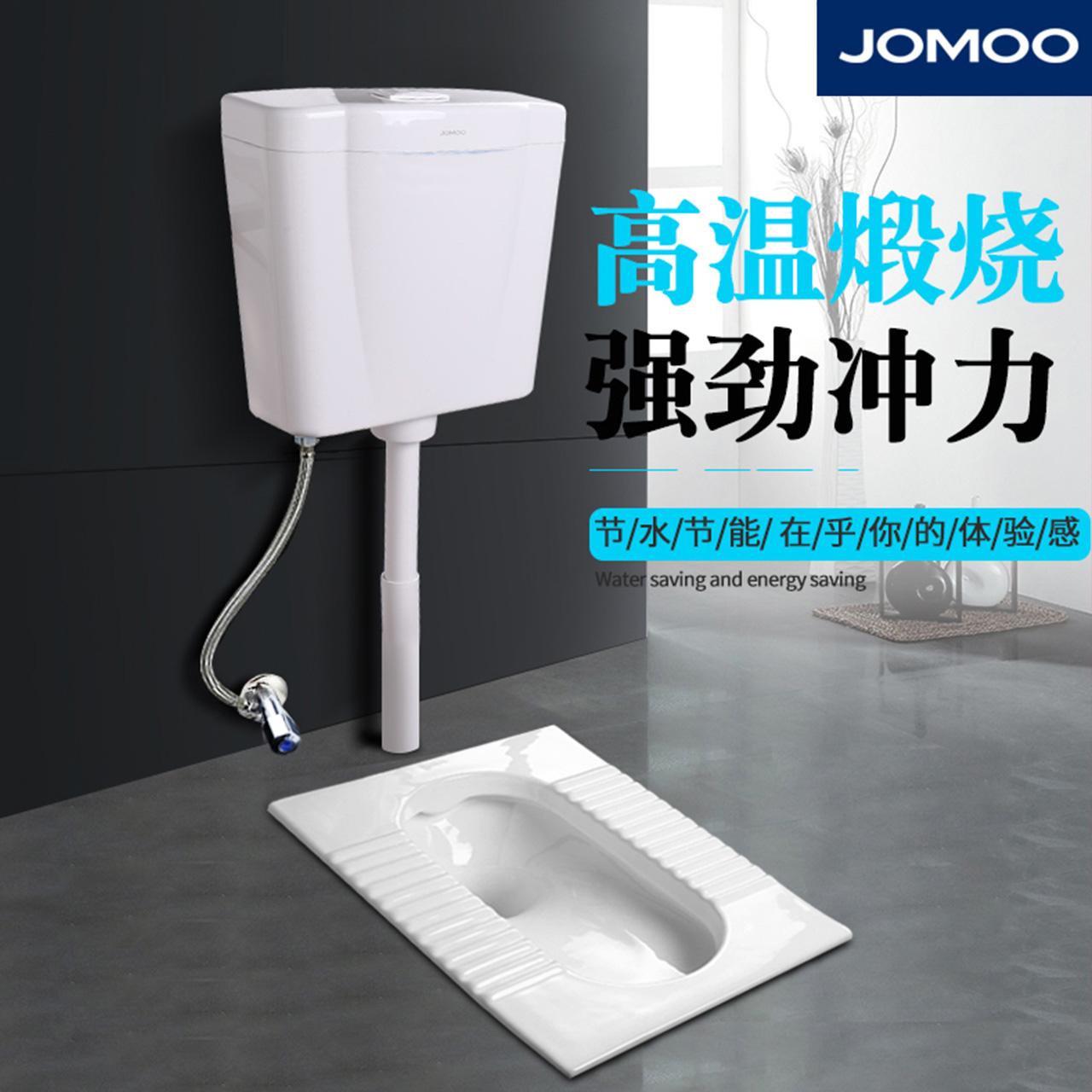 Туалеты напольные Артикул 561994523667