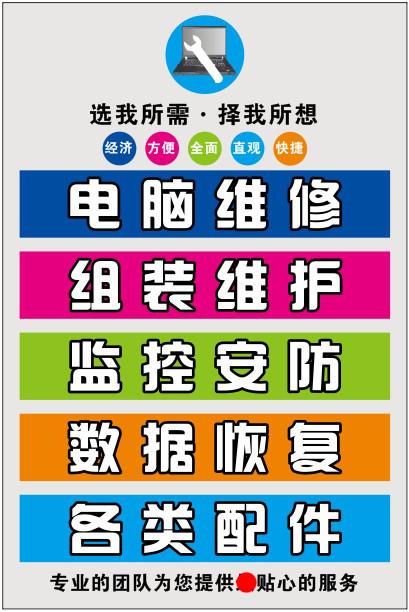 Плакаты / Постеры Артикул 541488922396
