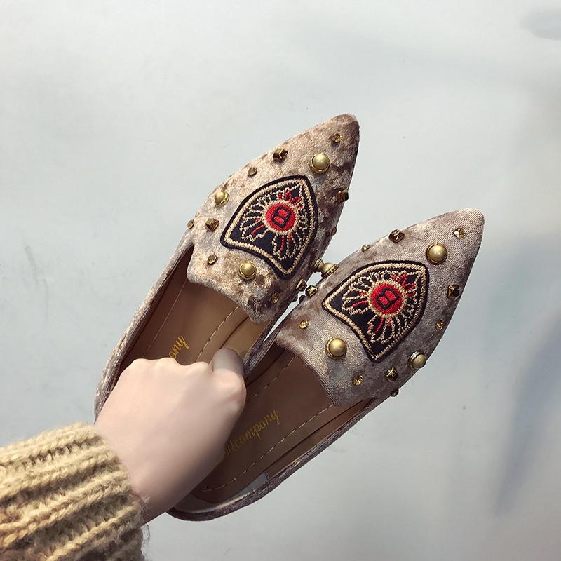 Женская обувь Артикул 564160337118