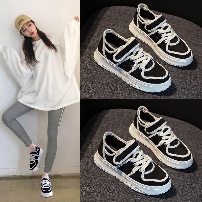 Женская обувь Артикул 584437595612