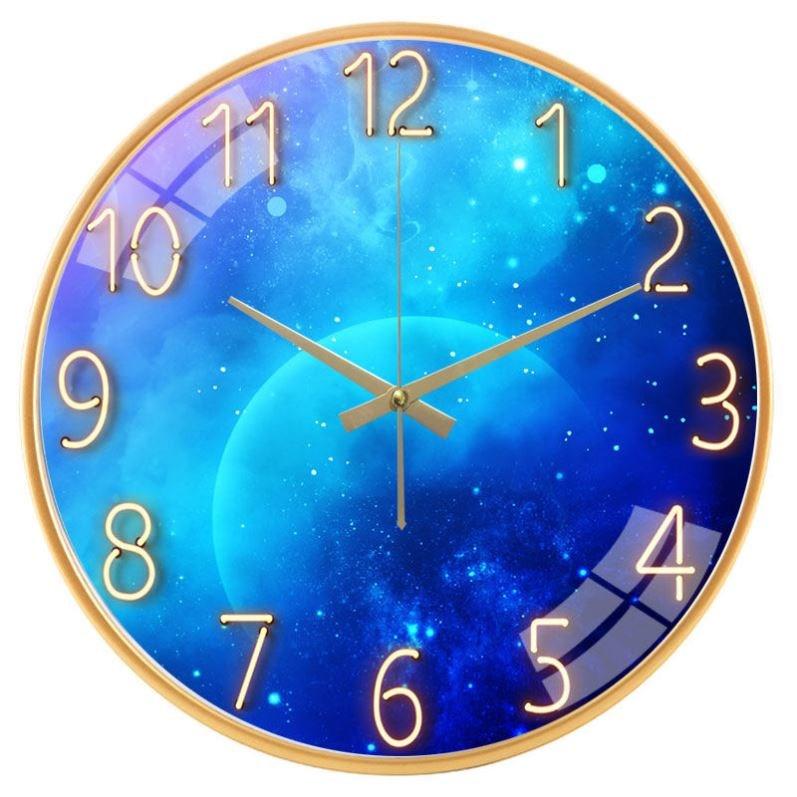 Часы на стену Артикул 643149716597